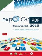 Catalogo Can It Ec 2015