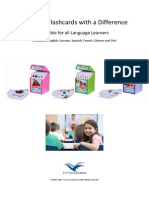 Yo-Yee_Brochure_English_A5.pdf