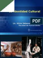 laidentidadculturalexposicin-100608223653-phpapp01