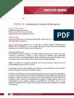 Proyecto Grupal NUEVO.pdf
