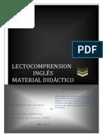 Material Didactico Lecto Alumnos 2014