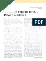 TheHaigisFormula.pdf