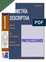 Capitulo_01_Proyecciones