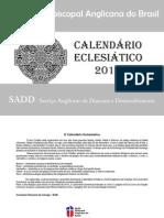 Encarte_calendario_2013
