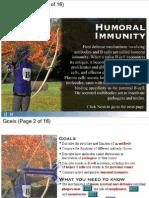 sistema inmune 5