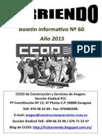 Publicación 60 (Definitivo).pdf