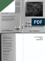 Los-Chamanes-de-La-Prehistoria.pdf