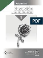 EDUCACION AMBIENTAL 1.pdf