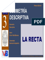 Capitulo 03 La Recta (1)