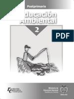 EDUCACION AMBIENTAL 2