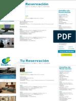 Cotizacion Paquete 3-5 abril.ppt