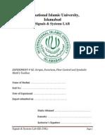 S&S Lab 2 Handout.pdf