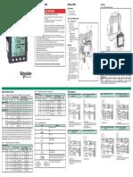 Installation Guide PM200