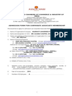 20150328-ASSOCHAM-Application_Form-AnuraktiUniverses.doc