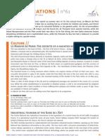 ParisNews_61_EN (1).pdf