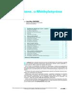 j6490 (1).pdf