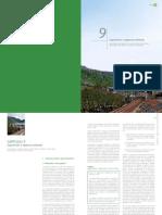 Seguimiento y Vigilancia Ambiental Carreteras.pdf
