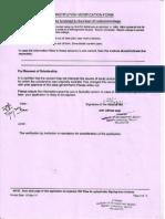 pic-4.pdf