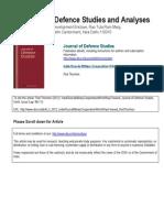 jds_6_3_RodThornton.pdf