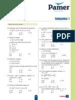 A 5to Año División Algebraica S3