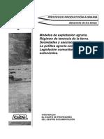 TEMA 1 Oposicion FP Procesos de Producción Agraria