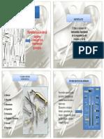 instrumentacion quirurgica