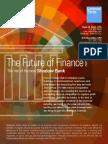 GS FinTech P2P Lending March 2015.pdf