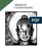 Mantra Surangama_Text i n Sanksr_DejaVu Serif-03_z okładjką.pdf