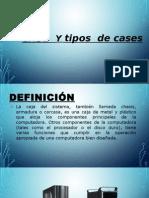 EL CASE Y SUS PARTES.pptx