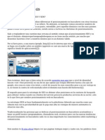 Article   Que Es Seo (2)