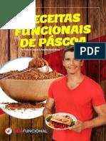 Vida Funcional eBook Pascoa (1)