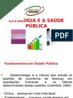 AULA6- CITOLOGIA E A SAÚDE PÚBLICA.pptx