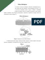 01_-_Filtros_Biologicos