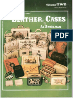 199591402 Stohlman the Art of Making Leather Cases Vol 2