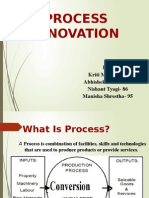 237781876-Process-Innovation-Ppt.pptx