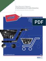 informe commerce.pdf