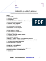 moduloIII(2)
