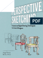 The Complete Guide To Perspective John Raynes Pdf Download