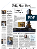 Print edition for Jan. 29, 2010