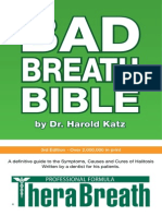Bad-Breath-Bible.pdf