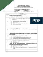 Nomenclatura Qumica Inorganica Programa Resumido Feb 2014