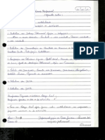 Contabilidade Empresarial.pdf