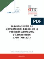 Microdatos Estudios de Alfabetización.pdf