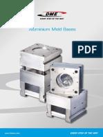 Mould Maintenance | Industrial Processes | Materials