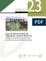 CAJA DE HERRAMIENTAS MEJORANDO NUESTRA HERENCIA.pdf