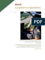 09_lectura1_Control_y_gobierno_organizativo.pdf