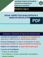 2_aulaQualidadeParamentrosC (2).ppt