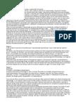 Aprender Antropologia CAP 1 e 2 Laplantine