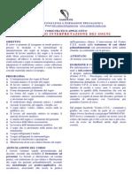 - Corso in Tecniche di interpretazione dei sogni.pdf