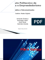 IPET Fibra Optica Slides